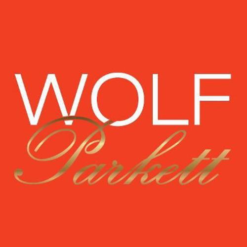 wolf parkett leipzig herstellung von teppichen stoffverkleidungen f r w nde und fussb den. Black Bedroom Furniture Sets. Home Design Ideas