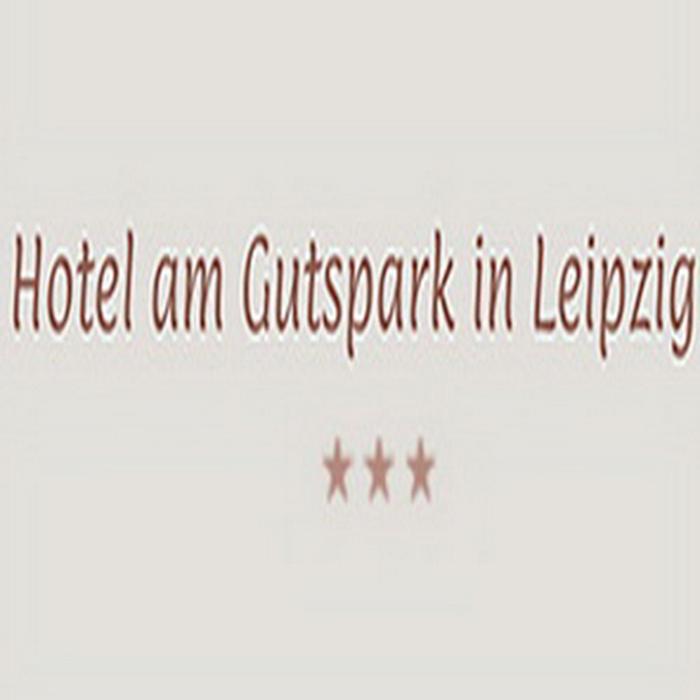 Bild zu Hotel am Gutspark in Leipzig
