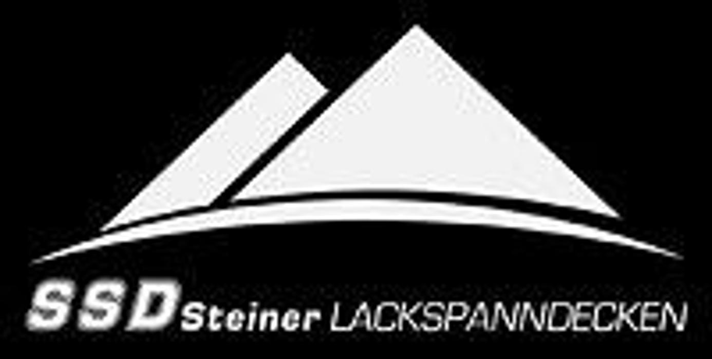 Bild zu SSD-Steiner Lackspanndecken in Mutterstadt