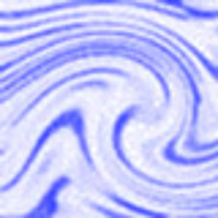 Nico Andritschke - Biologische Kläranlagen und Regenwassersysteme
