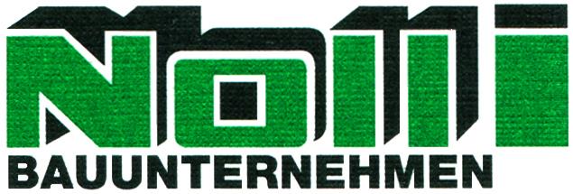 Valentin Noll GmbH, Bauunternehmen