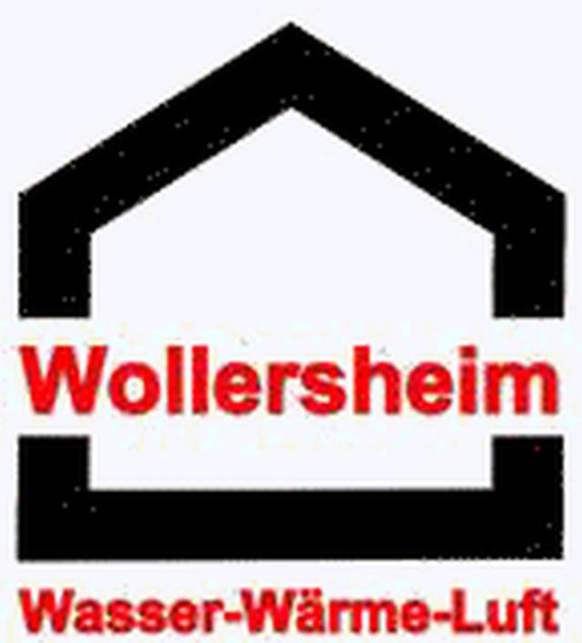 Wollersheim KG