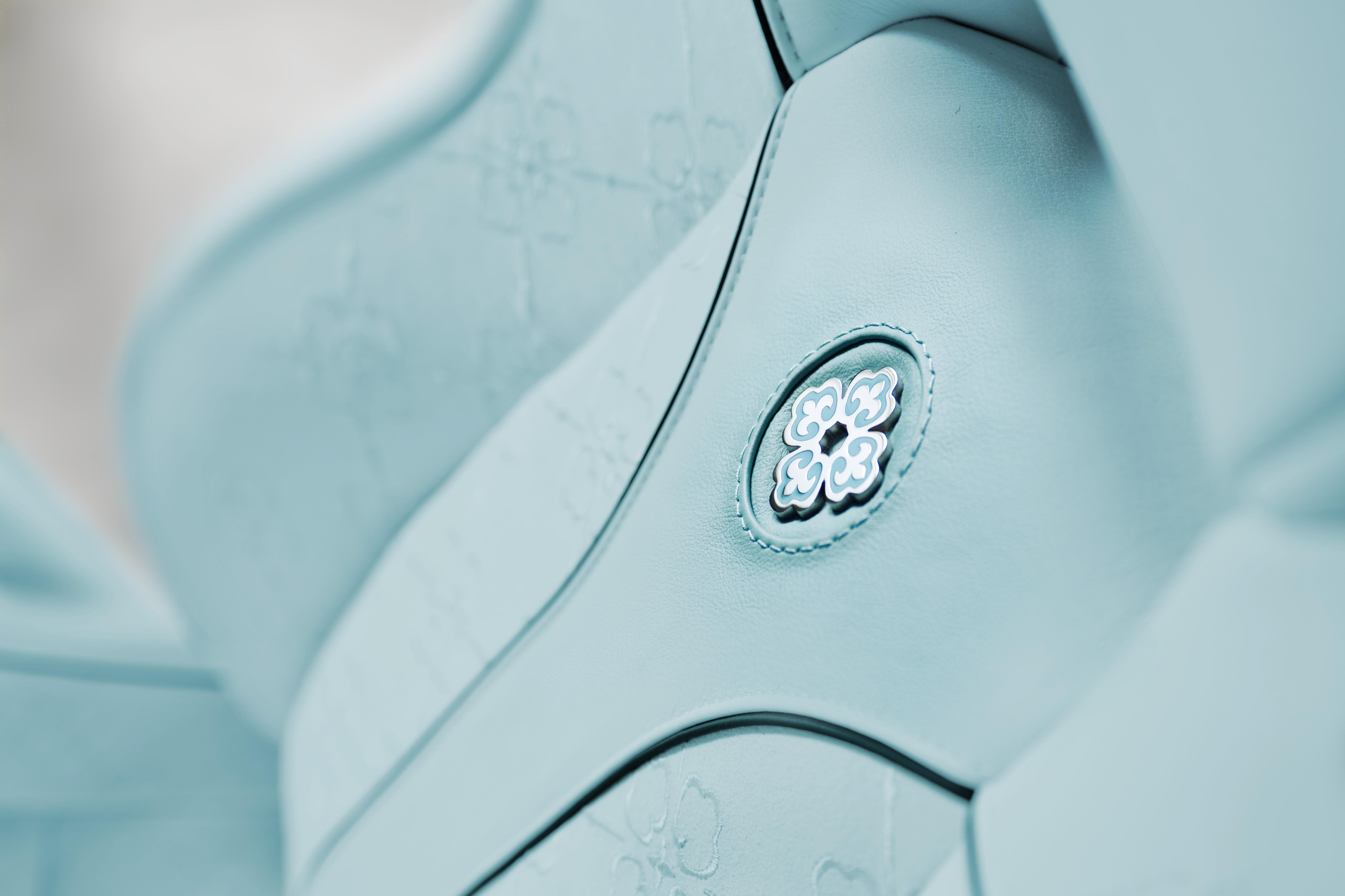 variata Dorit Lang GmbH & Co. KG