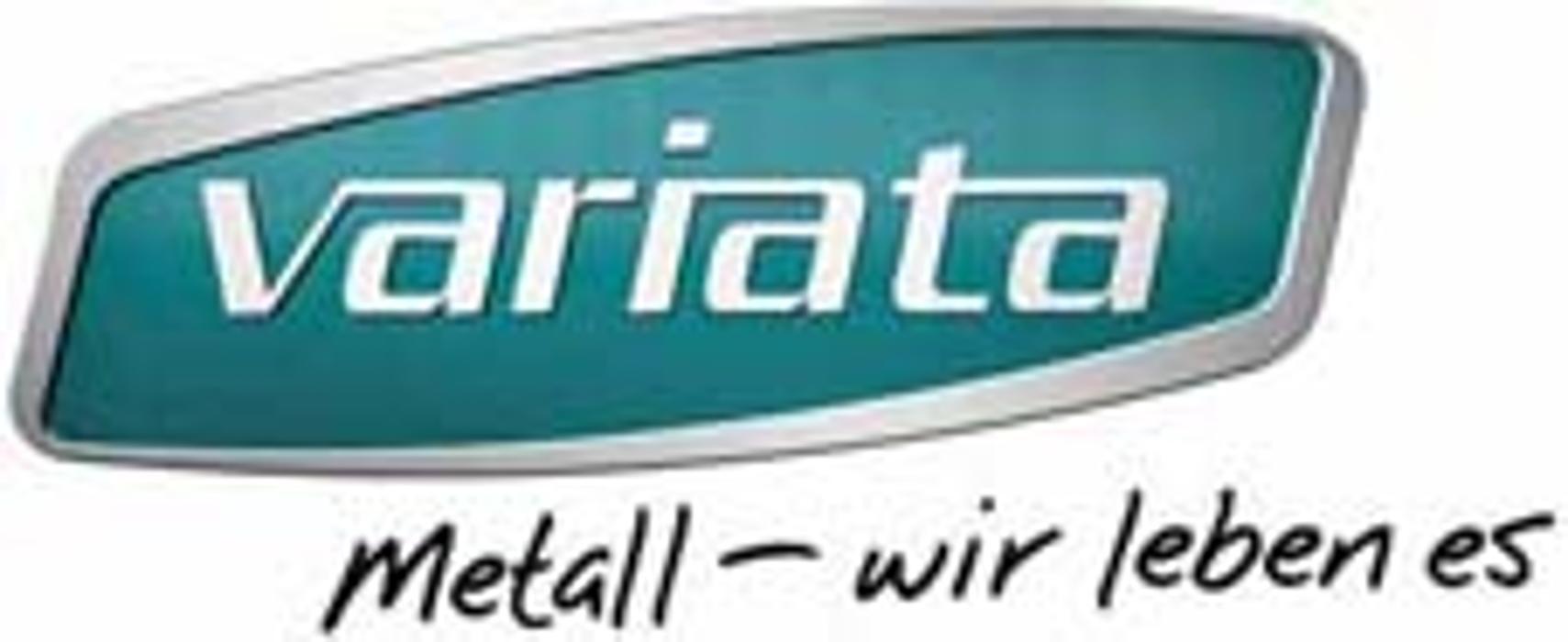 Bild zu variata Dorit Lang GmbH & Co. KG in Mühlacker