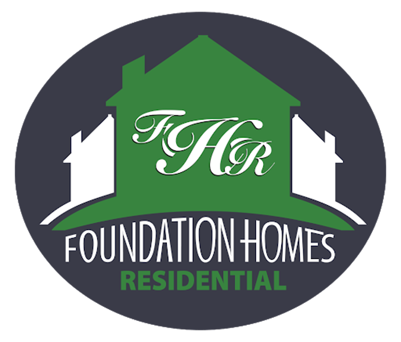 Foundation Homes Residential LLC - Mooresville, NC