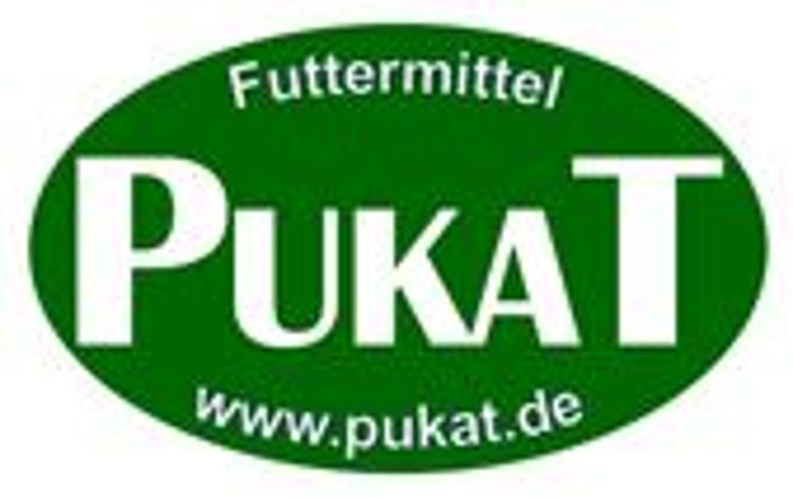 Bild zu Futtermittel Pukat in Hohndorf bei Stollberg im Erzgebirge