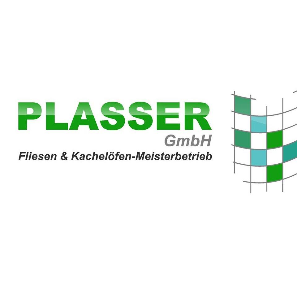 PH Keramik GmbH