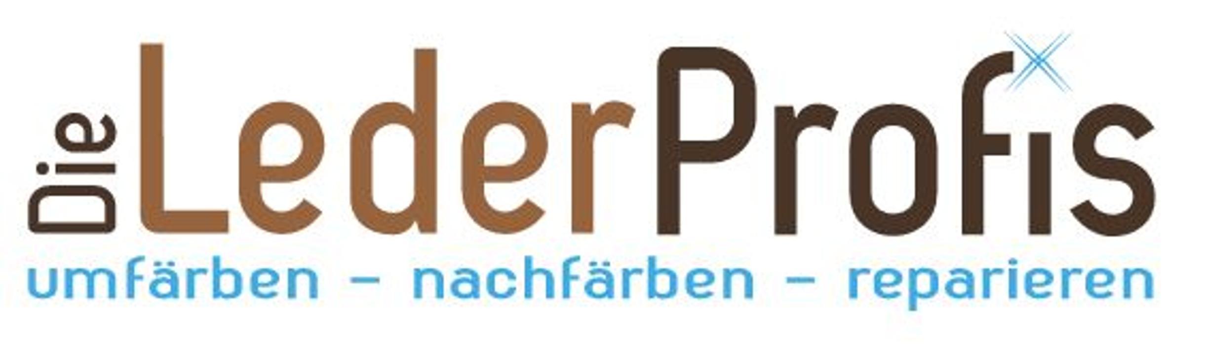 Bild zu Die Lederprofis in Osnabrück