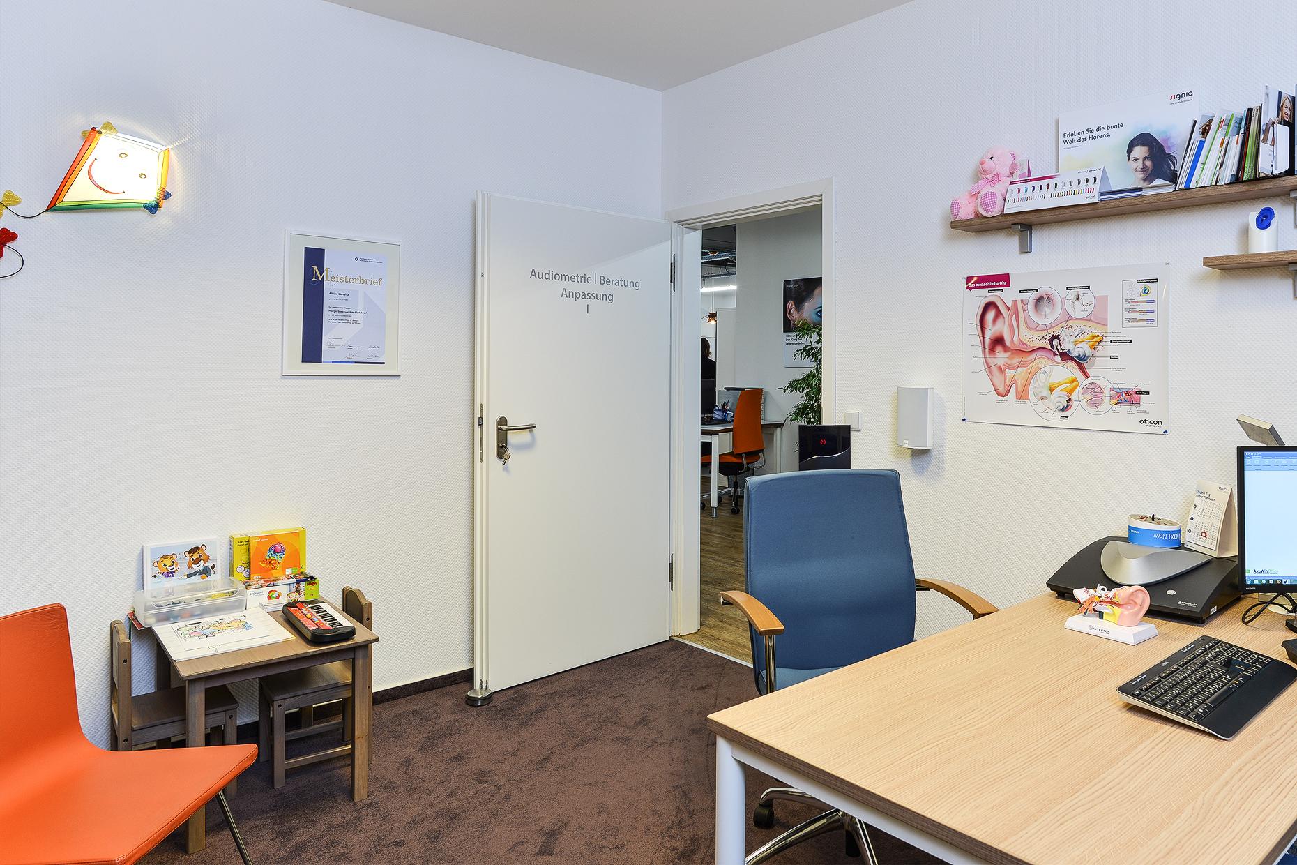 aurrex h rsysteme berlin gmbh co kg berlin kontaktieren. Black Bedroom Furniture Sets. Home Design Ideas