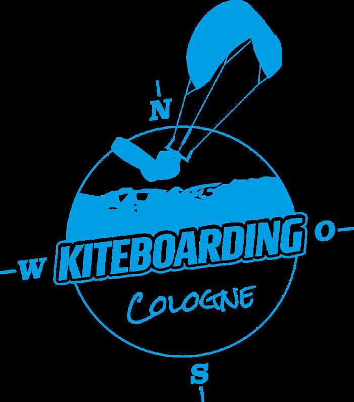 Bild zu KBC Kiteboarding Cologne GmbH in Frechen