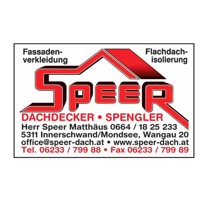 Speer Ges.m.b.H. - Spenglerei - Dachdeckerei