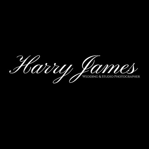 Harry James Photographer