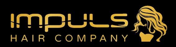 Impuls Hair Company