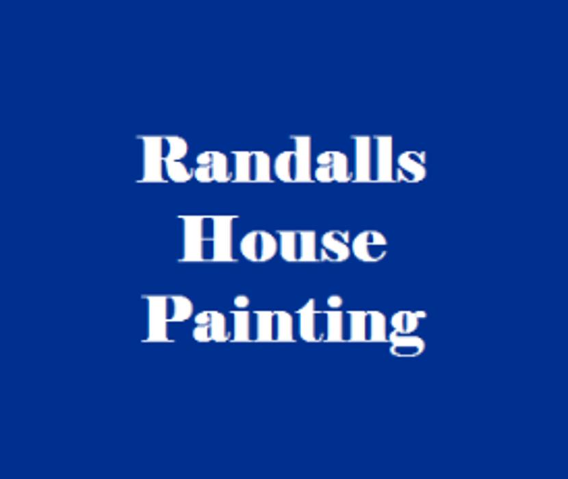 Randalls House Painting - San Antonio, TX