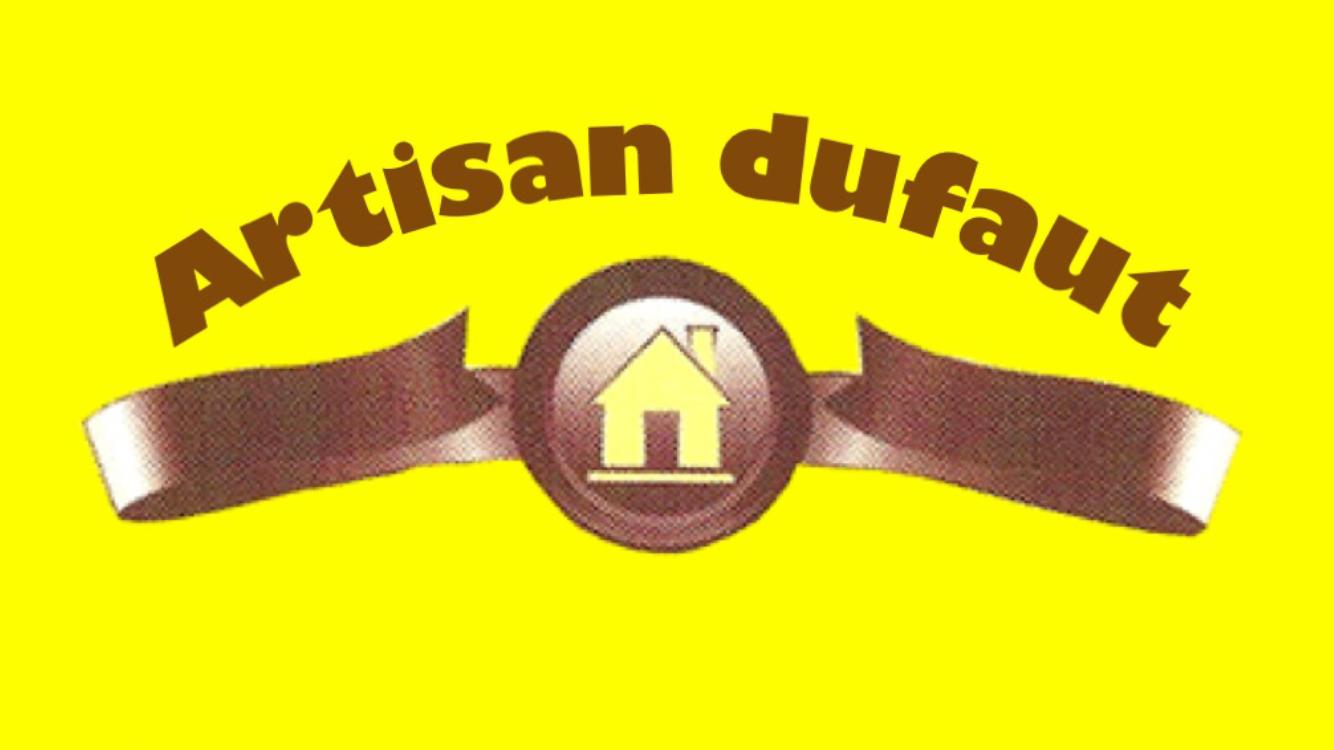 Artisan Dufaut
