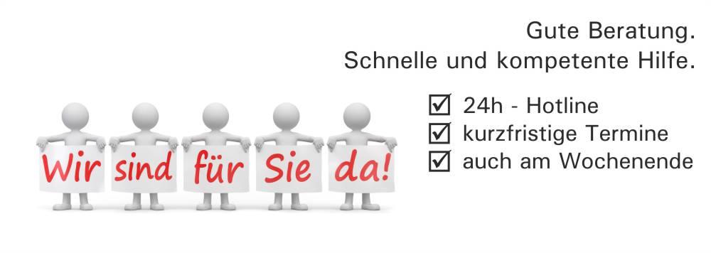 Kfz-Gutachter Fachmann Stuttgart
