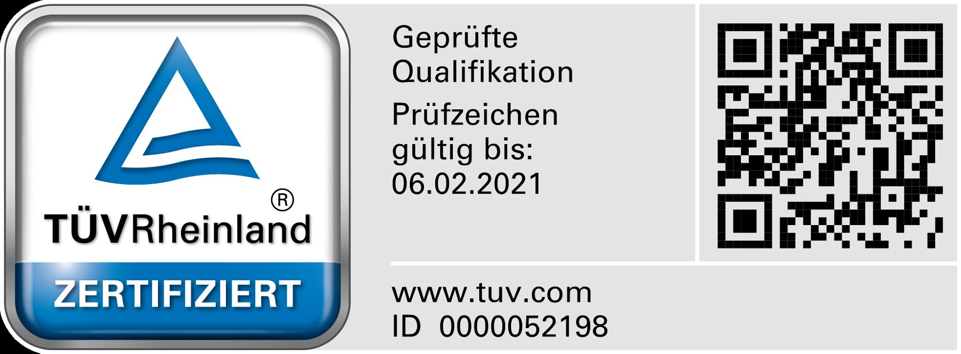 Bild zu Kfz-Gutachter Fachmann München in München