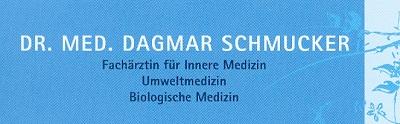 Praxis Dr. Dagmar Schmucker