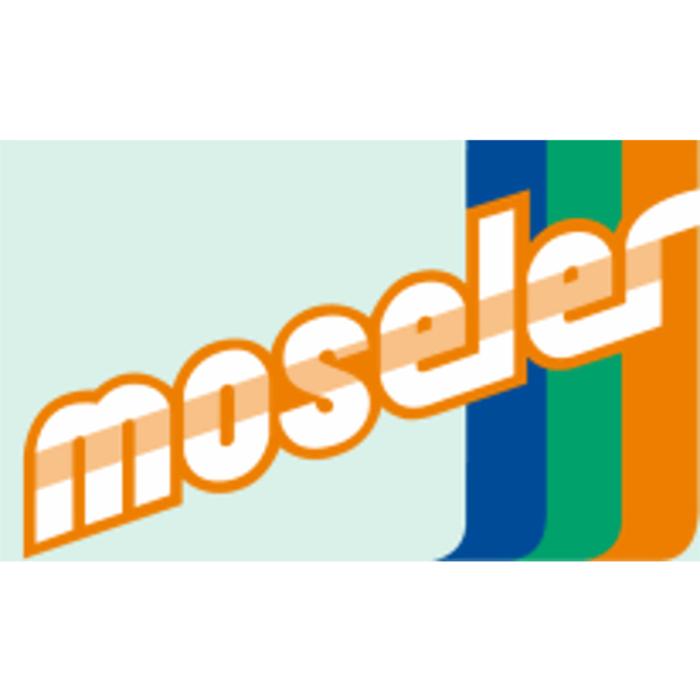 Bild zu Moseler GmbH in Zeltingen Rachtig