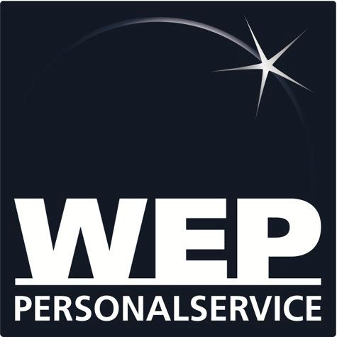 Bild zu WEP Personalservice GmbH in Lippstadt