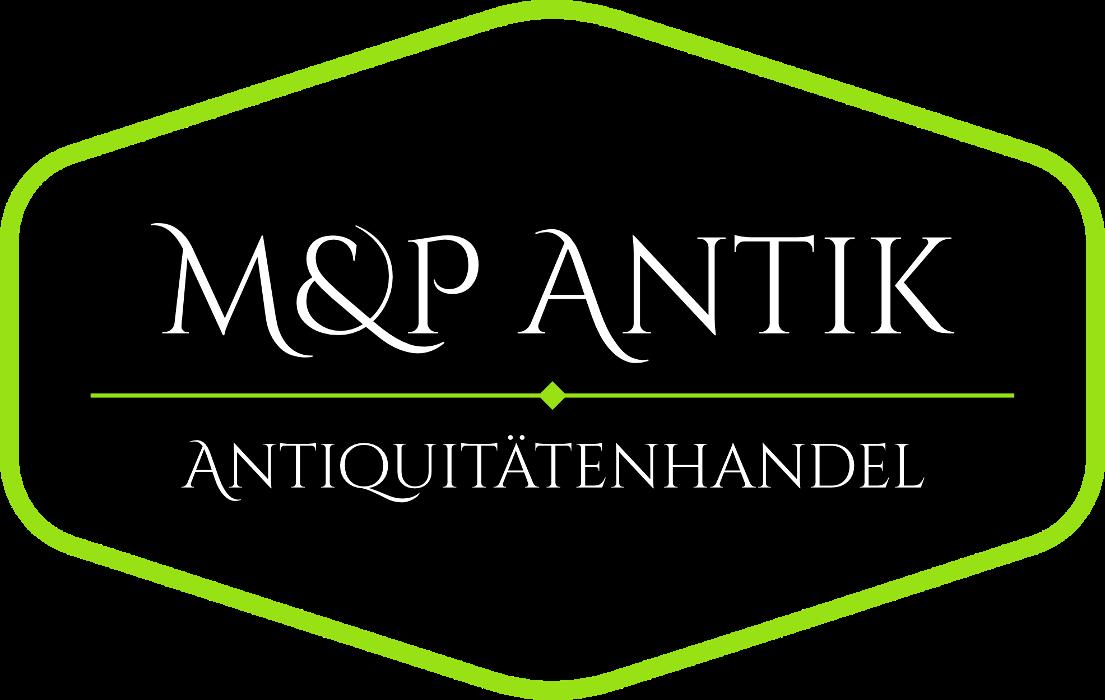 Bild zu M&P Antik GbR in Dillingen an der Saar