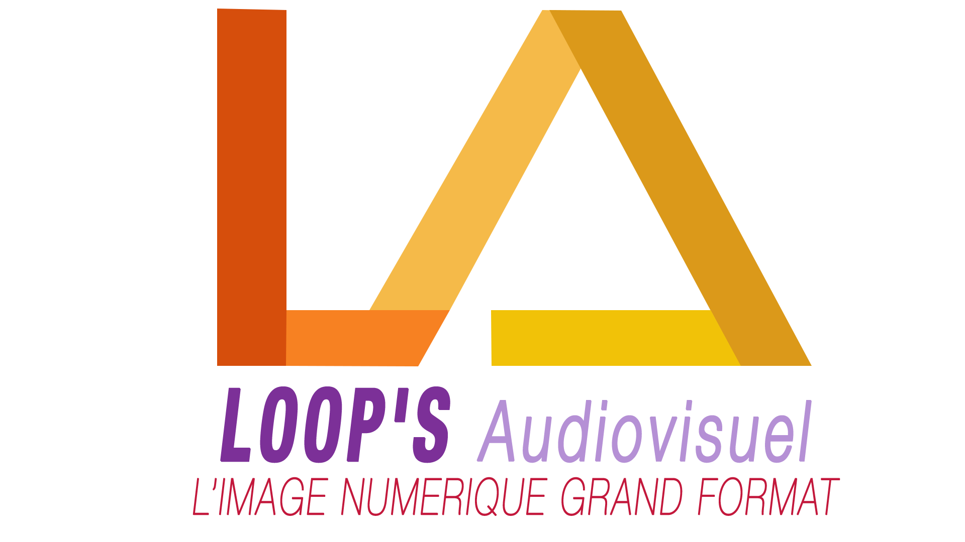 Loop's Audiovisuel