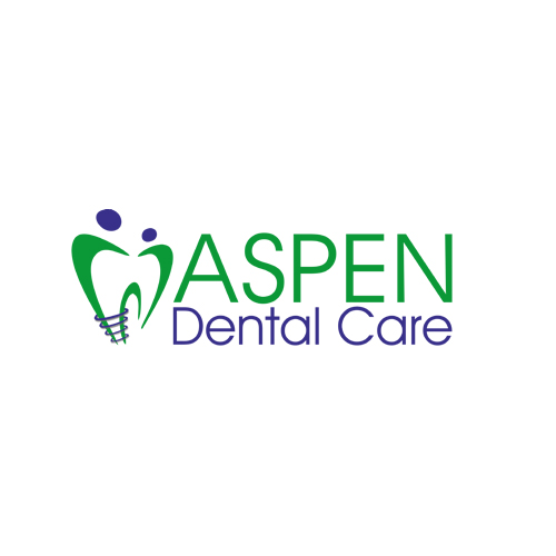 Aspen Dental Care