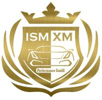 ISM & XM Performance GmbH
