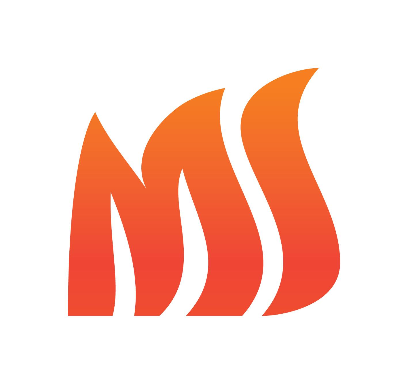 Maras-Sommer GmbH