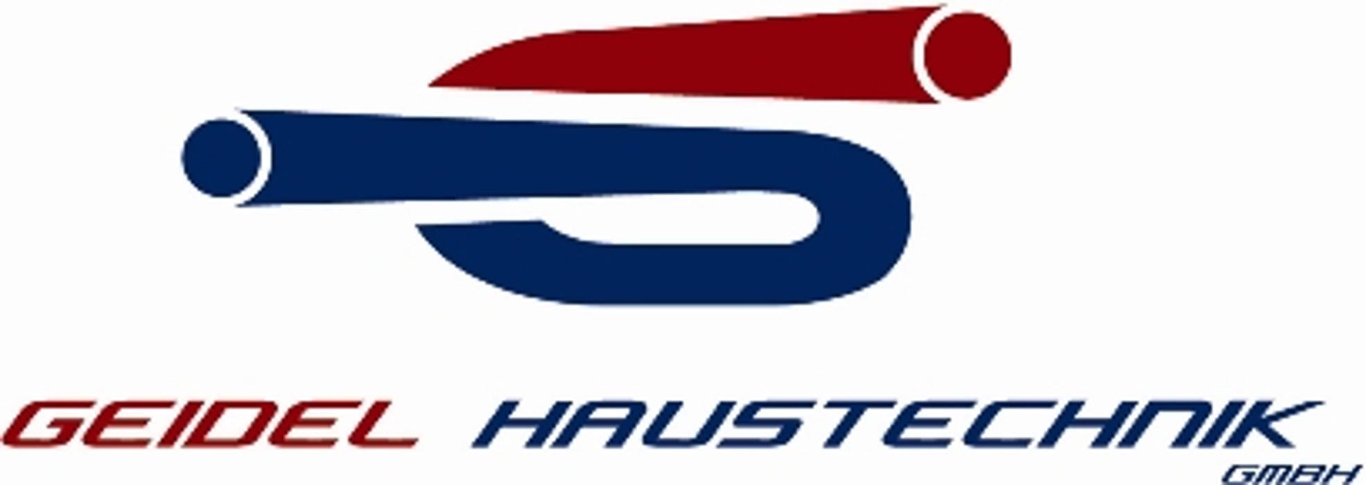 Bild zu Geidel Haustechnik GmbH Gas- und Wasserinstallateur in Schwielowsee