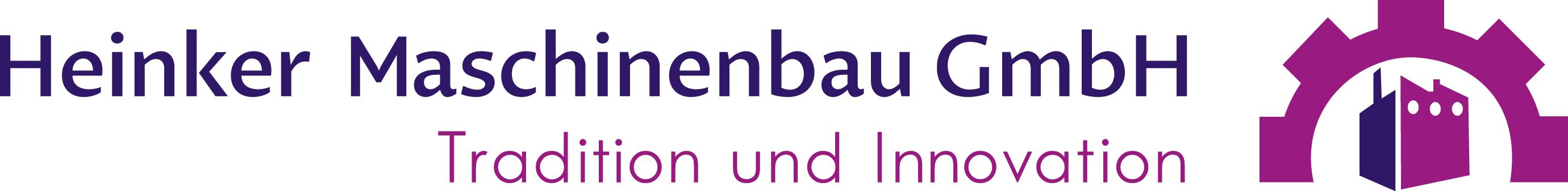 Heinker GmbH
