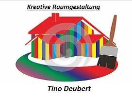 Kreative raumgestaltung deubert langewiesen for Raumgestaltung einzelhandel