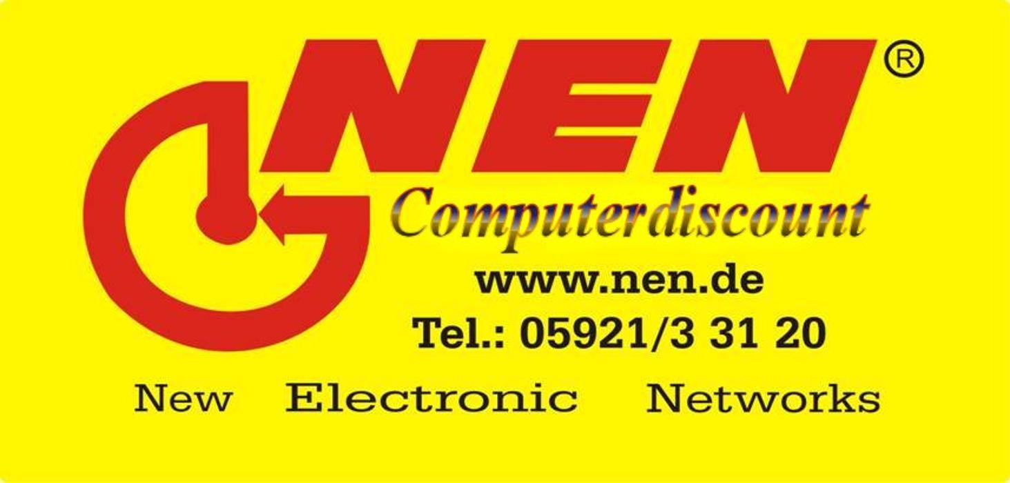 Bild zu NEN Computerdiscount + PC-Doctor in Nordhorn
