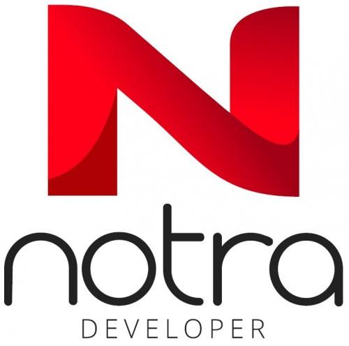 Notra Developer