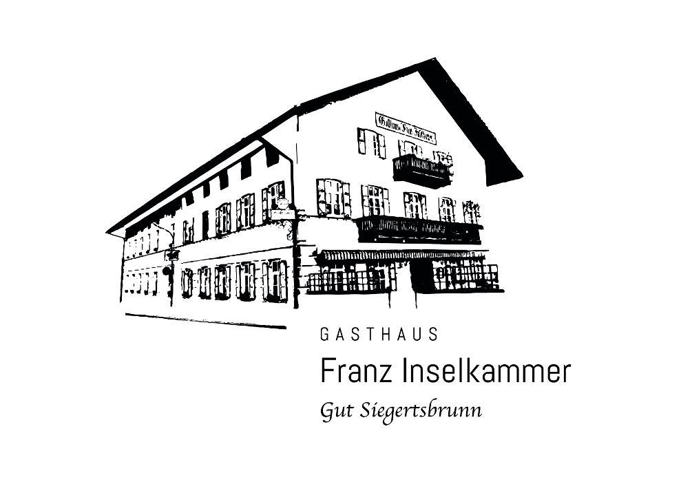 Bild zu Gasthaus v. Franz Inselkammer in Höhenkirchen Siegertsbrunn