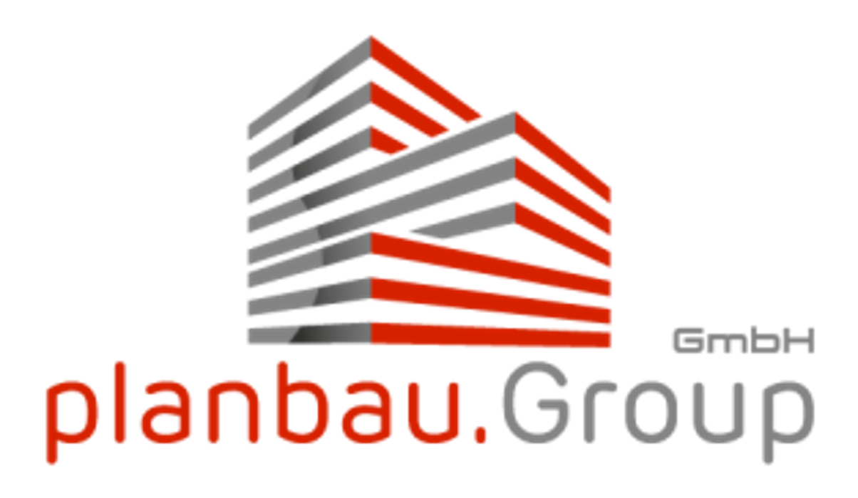 Bild zu planbau.Group GmbH in Kamen