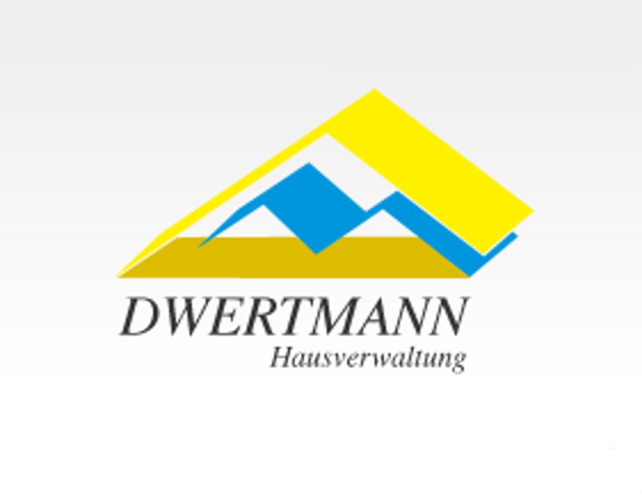 Bild zu DWERTMANN Hausverwaltung in Berlin