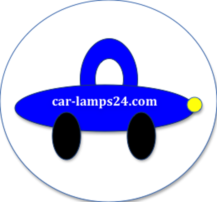 Logo von car-lamps24 / AJW-Autoteile