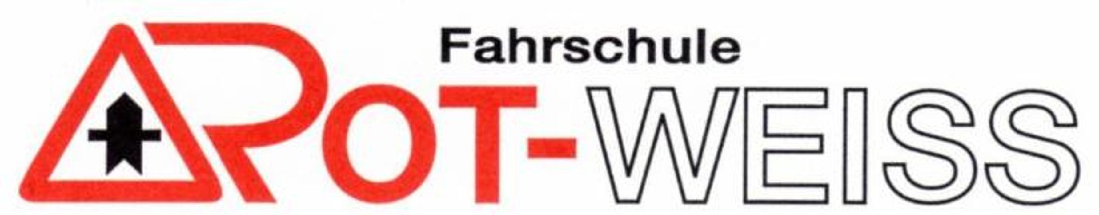 Bild zu Fahrschule ROT-WEISS Inh.: Harald-Peter Schilling in Köln