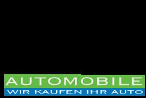 Albert Automobile