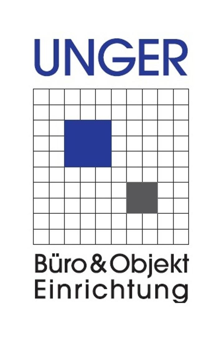 Bild zu UNGER Büro & Objekteinrichtung in Mannheim