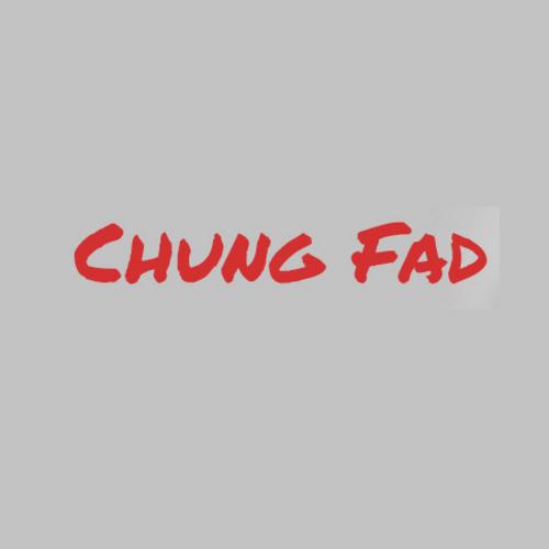 Chung Fad