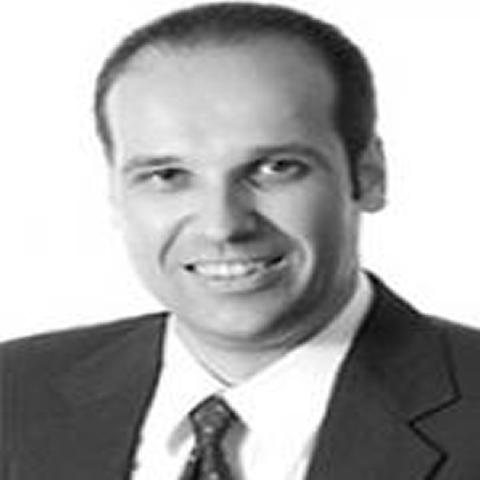 Tim Schneider Rechtsanwalt