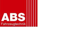 ABS Fahrzeugtechnik GmbH