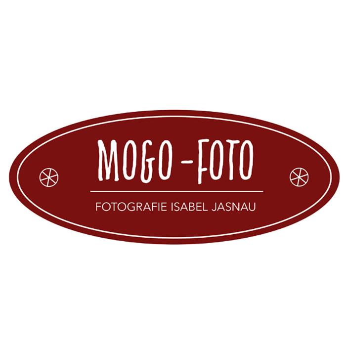 Bild zu MOGO-FOTO Fotografie Isabel Jasnau in Mainz