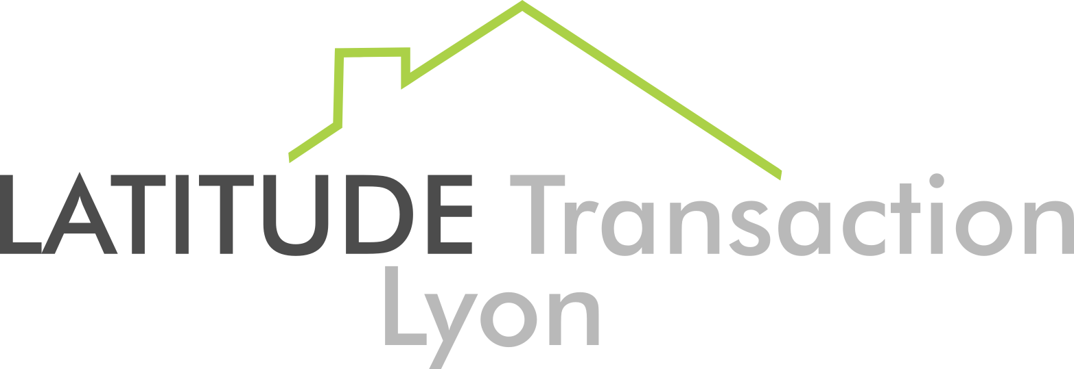 LATITUDE Transaction