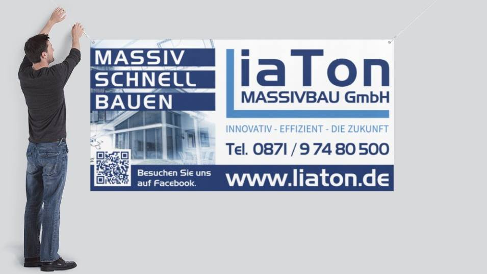 Liaton Massivbau GmbH