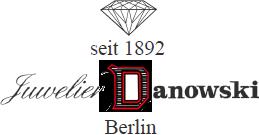 Juwelier Danowski
