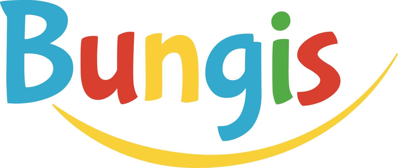 Logo von Bungis | Familienerlebnis am Grimnitzsee