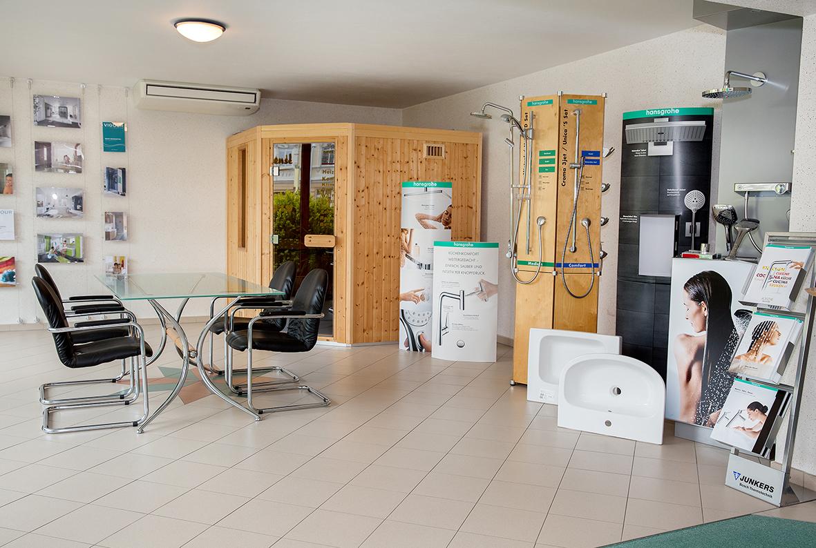 bernd horn ohg moderne heizungs und sanit rtechnick einrichtung von sanit ranlagen forst. Black Bedroom Furniture Sets. Home Design Ideas